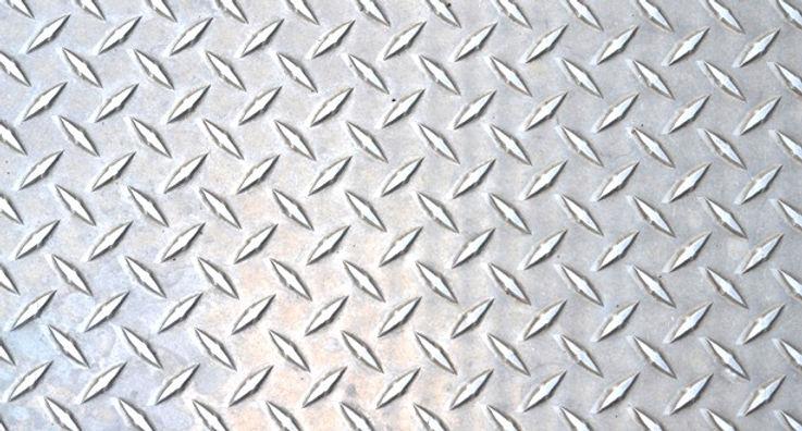 diamond-plate_edited.jpg