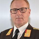 Szivacz Josef ABI.jpg