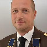 Vlach Christian OV.JPG