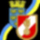 lfv_niederoesterreich-1030x1030.png