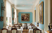 restaurant-victoria-glion_003