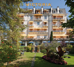 hotel-victoria-glion_001