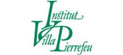 logo-ivp