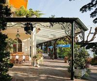 restaurant-victoria-glion_001