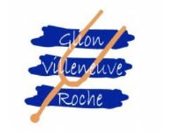 logo-chorale-glion-roche