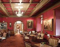 hotel-victoria-glion_003