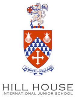logo_hill-house-school_001