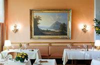 restaurant-victoria-glion_002