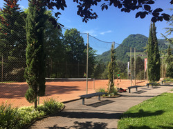 Fond tennis 2