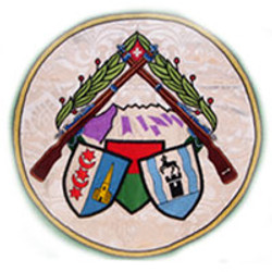 logo_tir-gion
