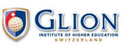 logo-gihe_001