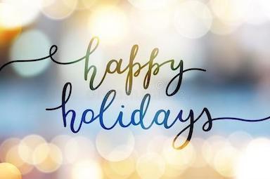 happy-holidays-lettering-happy-holidays-lettering-blurred-background-102011056.jpg