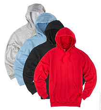 Assorted-Pullover-Hoods_large.jpg