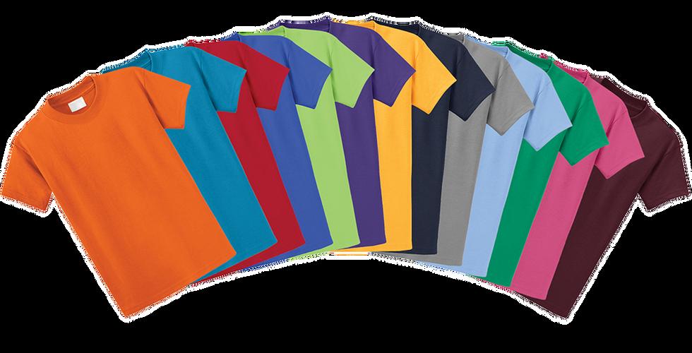 Q4-Image-T-shirts.png