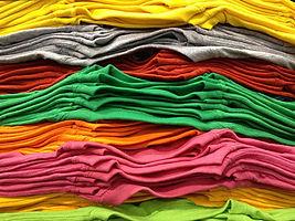 shirt-_stack.jpg