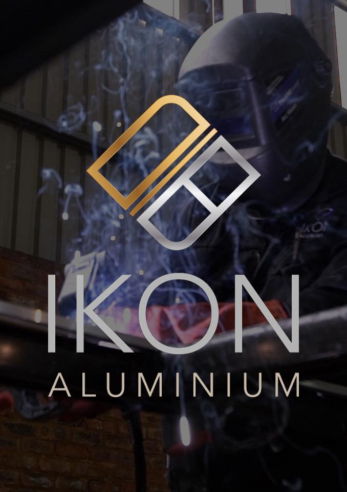 Ikon Aluminium