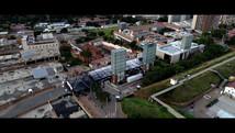 NHSS Aerial Video
