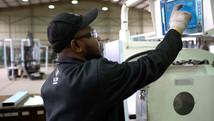 Ikon Aluminium, Corporate Video