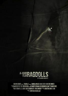 Ragdolls (Short Film)