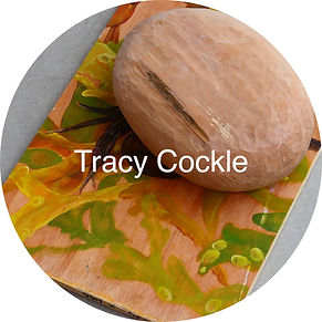 tracy cockle.jpg
