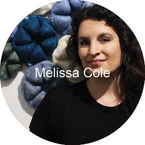 Melissa-Cole-profile.jpg
