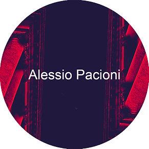 Alessio-Pacioni-profile.jpg