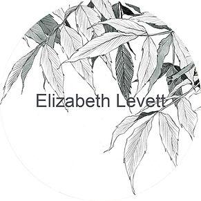 Elizabeth-Levett-profile.jpg