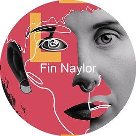 Fin-Naylor-Profile.jpg