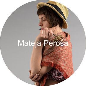Mateja-Perosa-profile.jpg