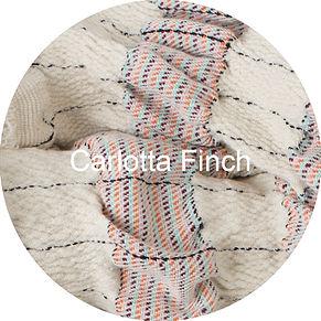 Carlotta-Finch-profile.jpg