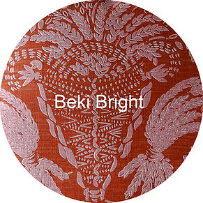 Beki-Bright-profile.jpg