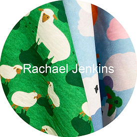 Rachael-Jenkins-profile.jpg