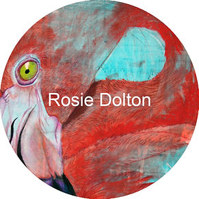 rosie-dolton-profile-2.jpg