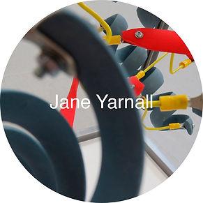 Jane Yarnall.jpg