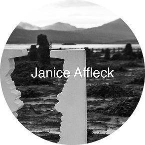 janice affleck.jpg