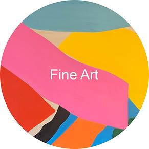 Fine art.png