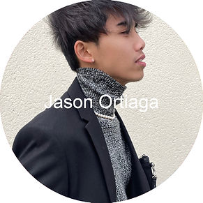Jason-Ortiaga-profile.jpg