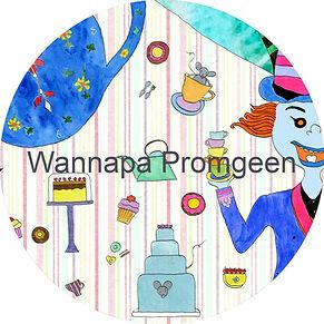 Wannapa-Promgeen-profile.jpg