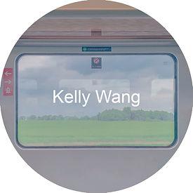 Kelly-Wang-profile.jpg
