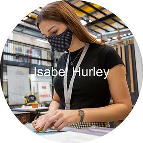 Isabel-Hurley-PROFILE.jpg