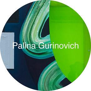 palina gurinovich.jpg