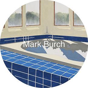 mark burch.jpg