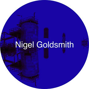nigel goldsmith.jpg
