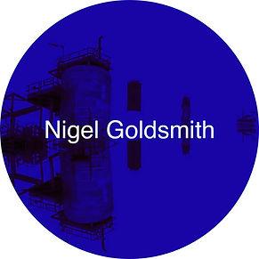 nigel goldsmith.jpg