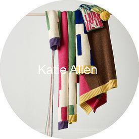 katie-allen-profile.jpg
