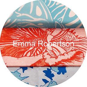 emma-robinson-profile.jpg