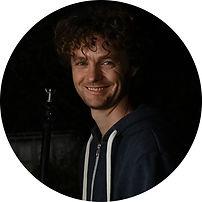 Jon England 72dpi - JON ENGLAND.jpg