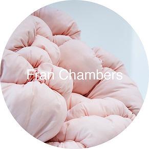 fran chambers.jpg
