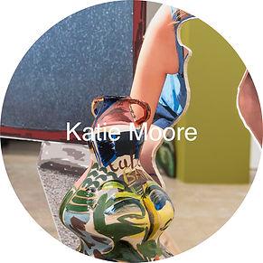 Katie moore.jpg