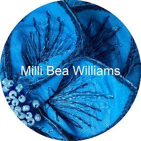 Milli-Bea-Williams-profile.jpg